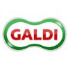 Galdi