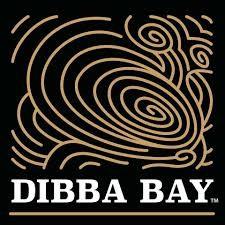 Dibba Bay