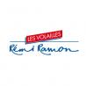Remi Ramon
