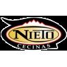 Cecinas Nieto