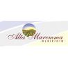 Oleificio Alta Maremma