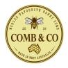 Comb & Co.