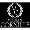 Moulin Cornville