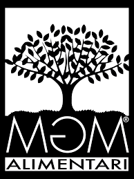 MGM Alimentari