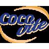 Cocovite