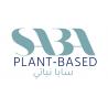 Saba Plant-Based