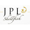 JPL Shellfish