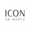 ICON XB Wagyu