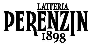 Latteria Perenzin
