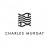 Charles Murgat