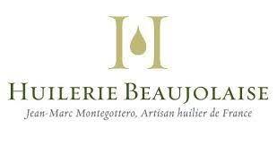 Huilerie Beaujolais