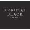 Signature Black Angus