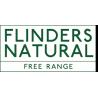 Flinders Natural