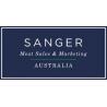 Sanger Australian Lamb