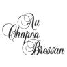 Au Chapon Bressan